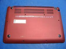 "HP ENVY 4-1025TX 15.6"" Genuine Laptop Bottom Base Case Cover 686092-001"