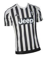 Juventus Turin Trikot Home 2015/16 Adidas M