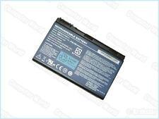 [BR1374] Batterie ACER TravelMate 7720G-703G50BN - 4800 mah 14,8v
