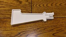 TELEPHONE IDC INSERTION TOOL FOR BT OPENREACH MASTER NTE5a SOCKETS CAT5e Modules