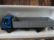 1/50 AHC Pilen (Spain) DAF 600 truck