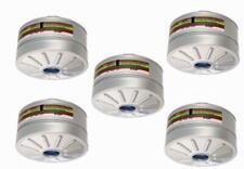 5er Set Filter Dräger X-plore Rd40 Maskenfilter Partikelfilter 17,98/St.