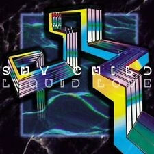 Shy Child - Liquid Love [New CD] Asia - Import