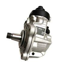 Hochdruckpumpe Bosch VW Audi 2.0 TDI 0445010537 04L130755D 0986437410 Skoda Seat