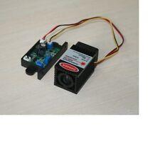 **Neu**Blau Laser Modul 488 nm 50 mW Analog