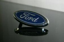 Original 1995-2001 Ford Ranger Explorer Nabendeckel Felgendeckel Embleme
