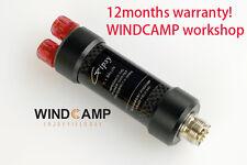 WINDCAMP Gypsy 3-30MHz Portable  HF shortwave 1:1 Balun QRP ham radio