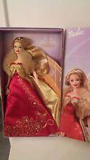 Barbie Glamorous Gala 2003 nrfb