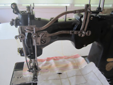 10 PCS Organ Needles for Singer Industrial Hemstitch Sewing Machine 72W19  72W12