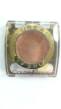 Loreal Color Appeal Single Eye Shadow Golden Rose Number 165