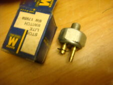 53 54 CHRYSLER DODGE PLYMOUTH STOP LAMP SWITCH
