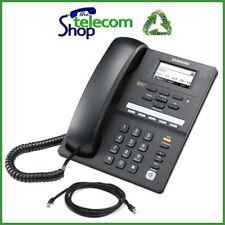 Samsung OfficeServ SMT-i3105 IP Phone in Black