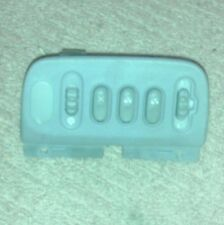 SCENIC DASH REAR ELECTRIC WINDOW SWITCHES/HEAD-LIGHT HEIGHT/DIP LEVEL ADJUSTER