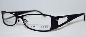 Brand New Ladies Marc Jacobs Glasses Model MJ114 & Free Sv Lens