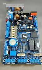 GE ARITECH ATS2003/4003  V04.11.09 Main Panel PCB