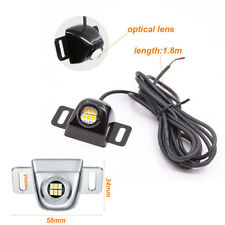 5W Car Auto Reverse Lamp Additional Light High Power 3020 Chips BA9S 1156 T20