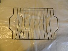 V-Shaped Wire Roasting Baking Broiling Rack