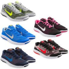 Baskets flex Nike pour femme