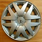 1-Replacement-Hubcap-for-Toyota-Sienna-2004-2005-2006-2007-2008-2009-2010-61124-