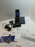 BT Diverse 7400 Digital cordless Additional Headset