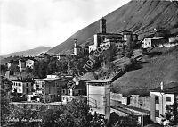 Cartolina - Postcard - Sovere - Panorama - anni '50