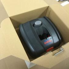 EHEIM Professional 3 Filter Pump Head Replacement 2073 2075 2173 PUMP HEAD NEW