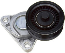 Gates DriveAlign Automatic Belt Tensioner for 04-17 Cadillac / Chevrolet # 38328