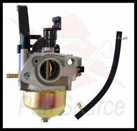 Carburetor For Southland SRTT196E 18 IN 9.6FT.LBS Rear Tine Rotary Tiller