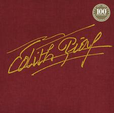 Edith Piaf - De L'accordeoniste a Milord Warner Jazz 2564606952 Vinyl