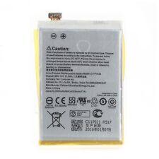 Original Asus c11p1424 Battery zenfone 2 ze550ml, ze551ml z008d