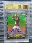 What's Hot in 2012 Topps Chrome Football 23