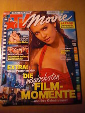 TV Jessica Alba Christoph Waltz Johnny Depp Sarah Parker Rihanna Kate Winslet