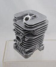 New Poulan Husqvarna Cylinder 530069606
