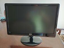"LG Flatron E2250V 22"" 1920 x 1080 Widescreen LED Back-lit LCD Computer M"