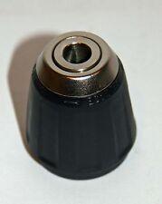 Bohrfutter Bosch 1-10 mm GWB PS GSR  2609110967 GSR 10,8-2
