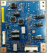 14STM4250AD-6S01 REV: 1.0 Inverter Board Sony 55W829B LCD TV