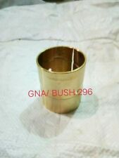 Jcb Part Backhoe 3Cx  Front Loader Bush Set Of 2 Pcs. Part No. 808/00296