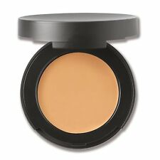 bareMinerals SPF 20 Creamy Correcting Concealer - MEDIUM 2