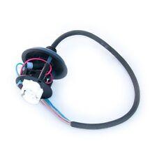 PLL versione con cavo 08231 per sieri 24w UV-C system