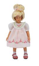 BONEKA Pippa Heidi Plusczok Puppe Sonderedition Traditional Kids