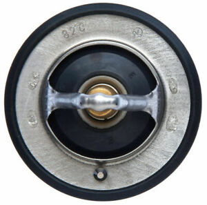 Gates 34766 Engine Coolant Thermostat For Select 06-18 Hyundai Kia Toyota Models