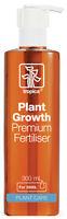 Tropica Premium Nutrition Fertiliser 300ml Fertilizer Planted Aquarium Plants