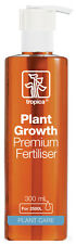 Tropica Premium Fertiliser 300ml Liquid Fertilizer Planted Aquarium Plants