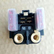 Starter Relay Solenoid for KTM 500 505 520 525 530 625 640 690 EXC XCF SMC LC4