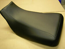 Honda rancher 350 black seat cover  2000 & 2003