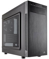 Cc-9011086-ww Corsair Carbide series 88r