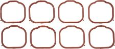 Engine Intake Manifold Gasket Set Mahle MS16371