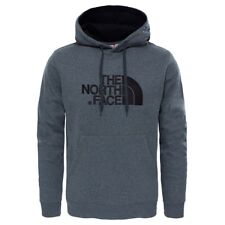 Ropa de hombre grises The North Face talla L