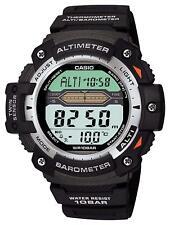 Casio Relojes de pulsera de cuarzo (batería) | eBay