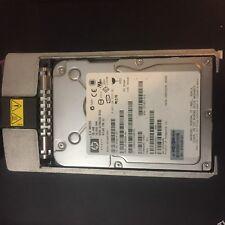 356914-001 HP 36GB 15K ULTRA 320 HD
